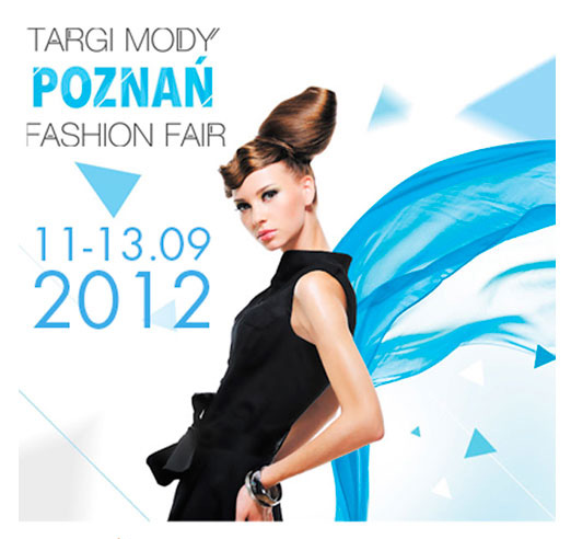Poznan Fashion Fair 2012