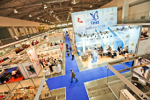 Poznan Fashion Fair Offer