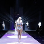 Gaia Catwalk Final 2013