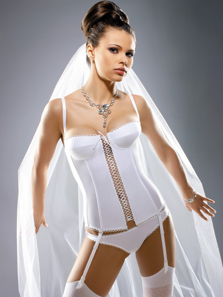 gracya-006-diva-corset