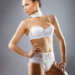 gracya-133p-madonna-suspender-belt