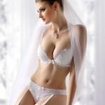 gracya-162-bra