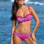 G-384 ANDREA pink