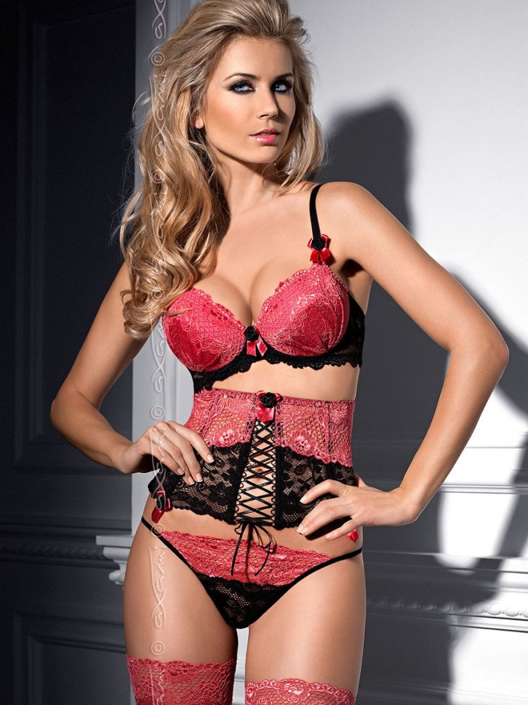 axami-v4852-berry-mousse
