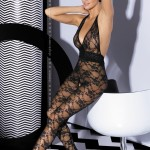 402_obsessive_bodystocking_l400_black