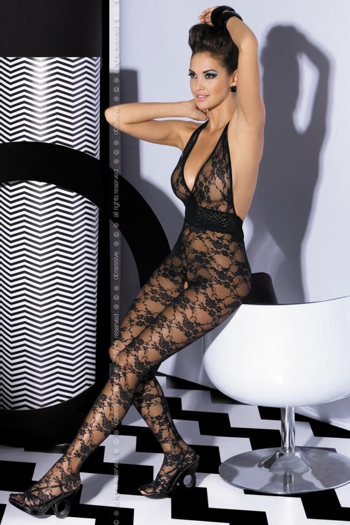 402_obsessive_bodystocking_l400_black