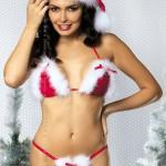 55_obsessive_santas_helper_set