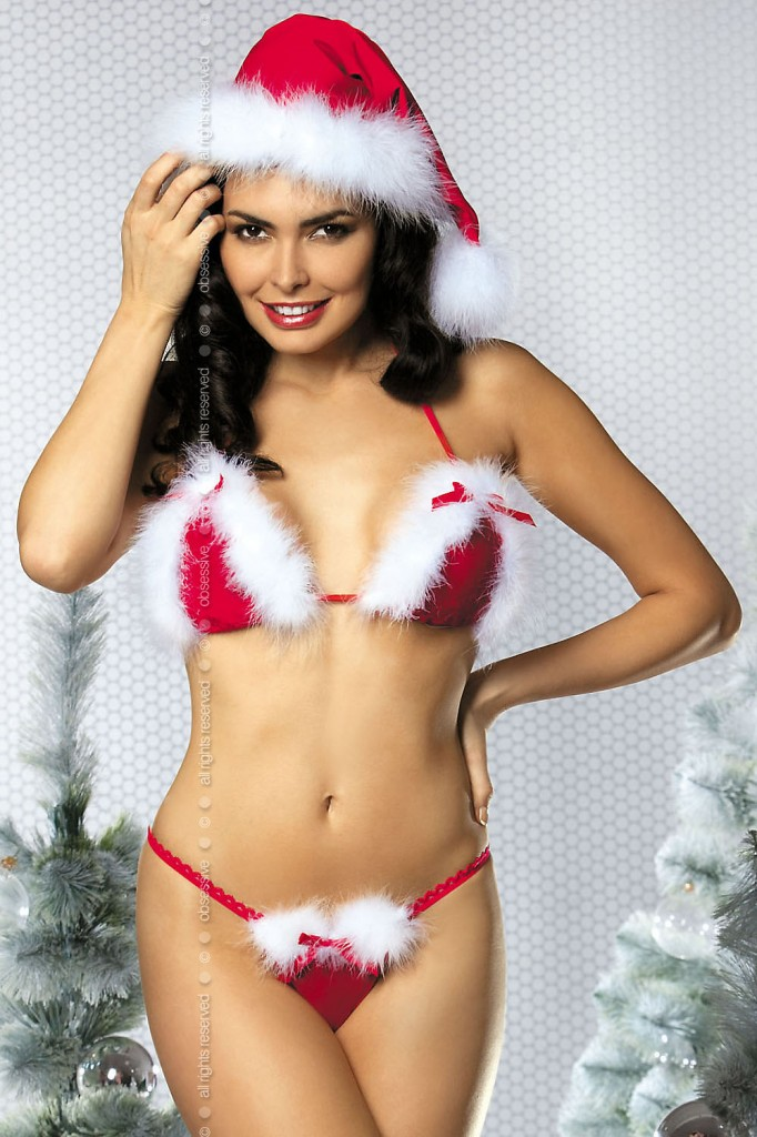 55_obsessive_santas_helper_set