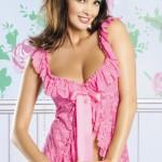 696_obsessive_julia_pink