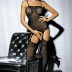 708_obsessive_bodystockingG303_black