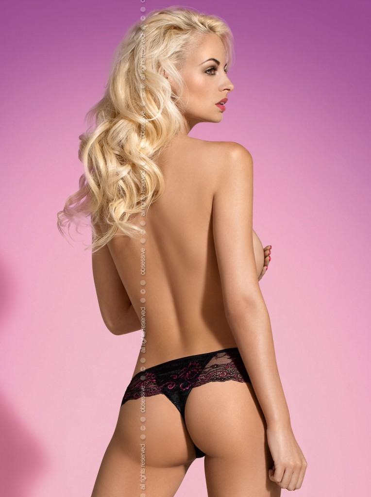 Obsessive_amarone_thong_back