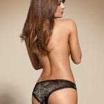 Obsessive_aurea_panties_back