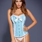 Obsessive_dottie_corset
