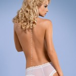 Obsessive_gusta_shorties_white_back