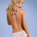 Obsessive_gusta_shorties_white_back