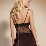 Obsessive_lamia_chemise_brown_back