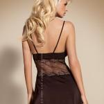 Obsessive_lamia_chemise_brown_back