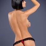 Obsessive_lamia_thong_back