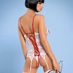 Obsessive_medica_corset_back