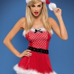 Obsessive_mr_claus_dress