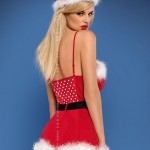 Obsessive_mr_claus_dress_back