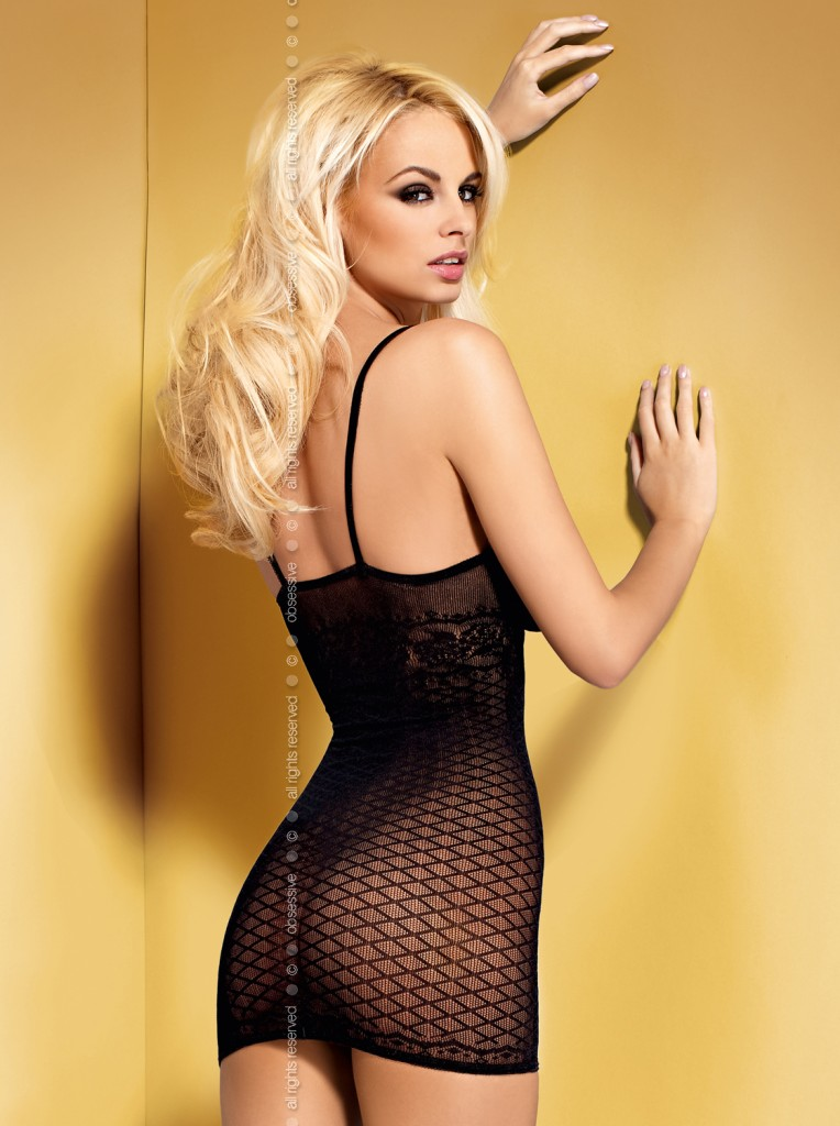 dress_D202_black_back