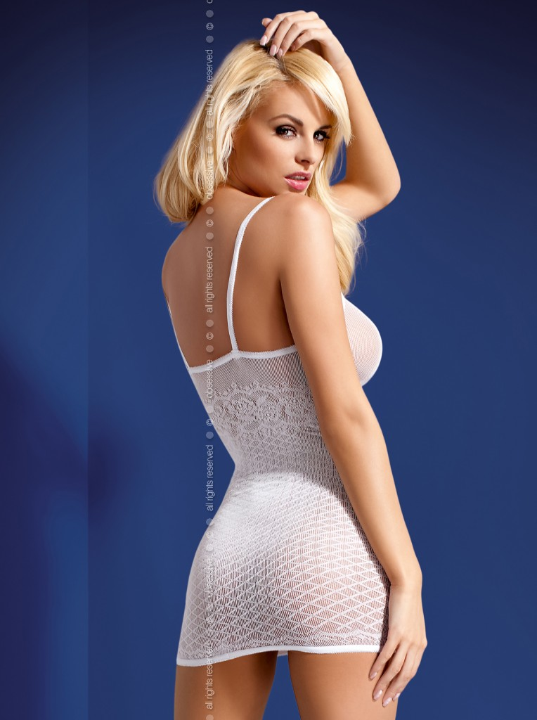 dress_D202_white_back