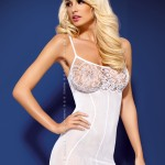 dress_D204_white
