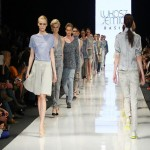 Fashion Week 2013 Poland