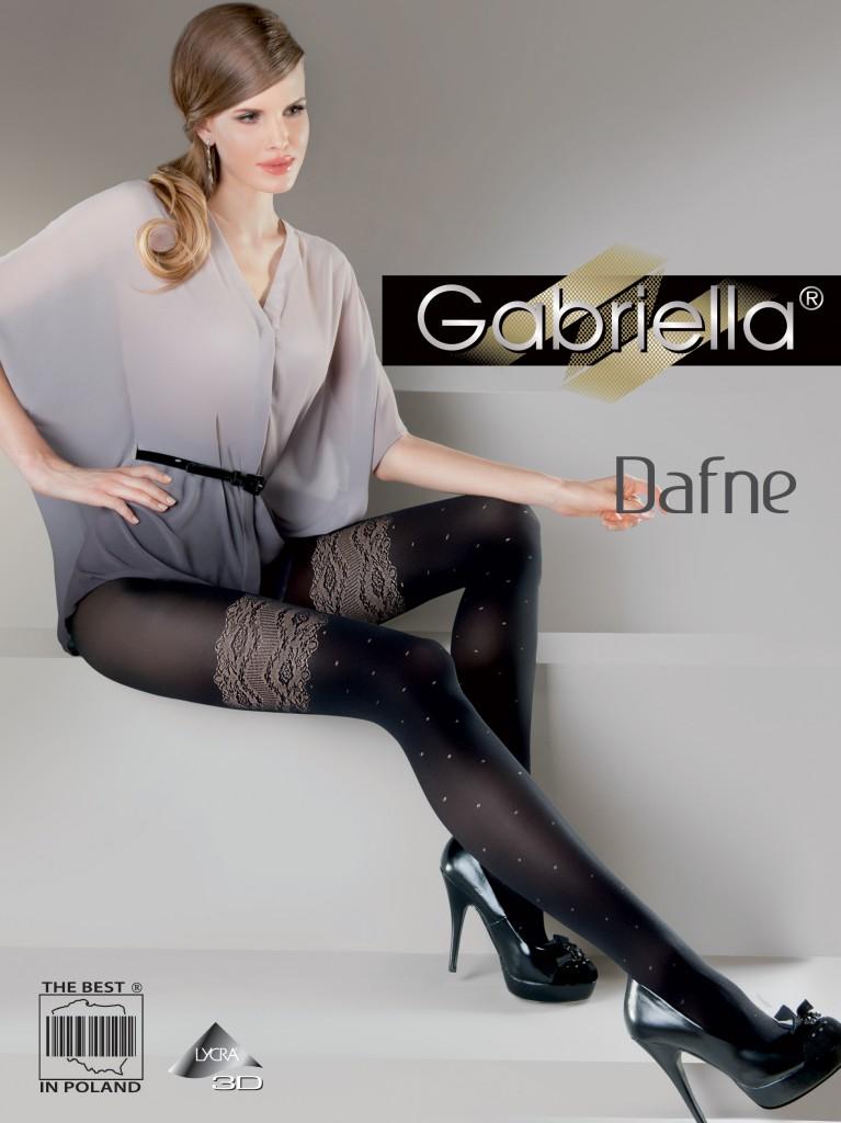 gabriella dafne