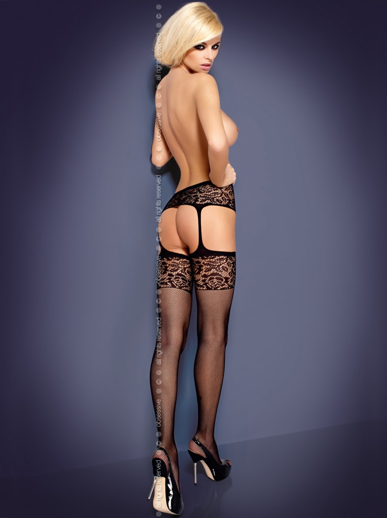 garter_stockings_S500_black_back