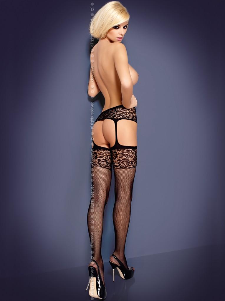 garter_stockings_S500_black_back