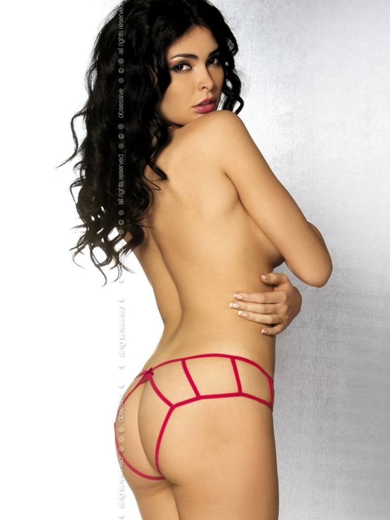 obsessive-carmines-thong