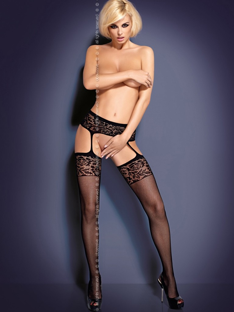 obsessive-garter-stockings-s500
