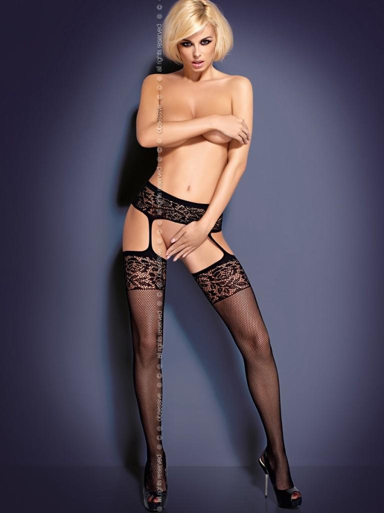 obsessive-garter-stockings-s500