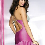 obsessive-lilac-chemise