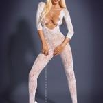 obsessive_Bodystocking_F200_white