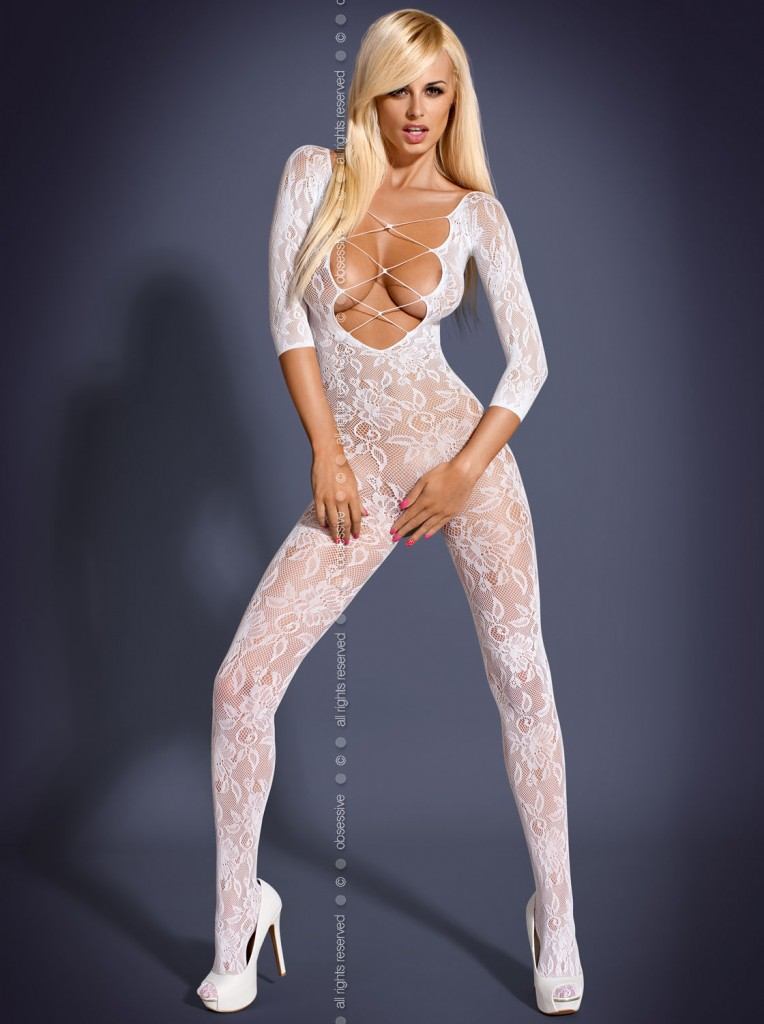 obsessive_Bodystocking_F200_white
