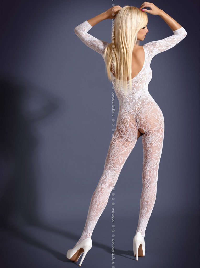 obsessive_Bodystocking_F200_white_back