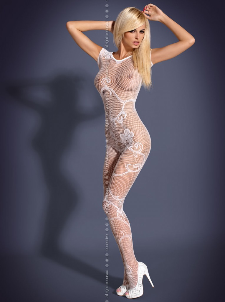 obsessive_Bodystocking_F201_white