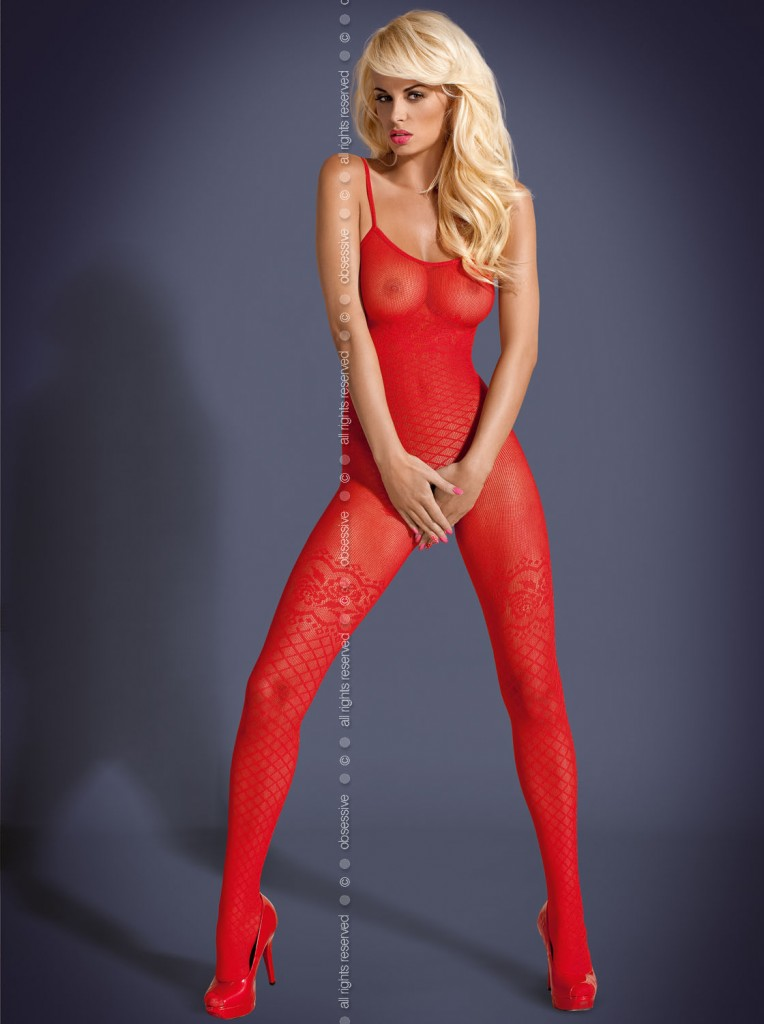 obsessive_Bodystocking_F202_red
