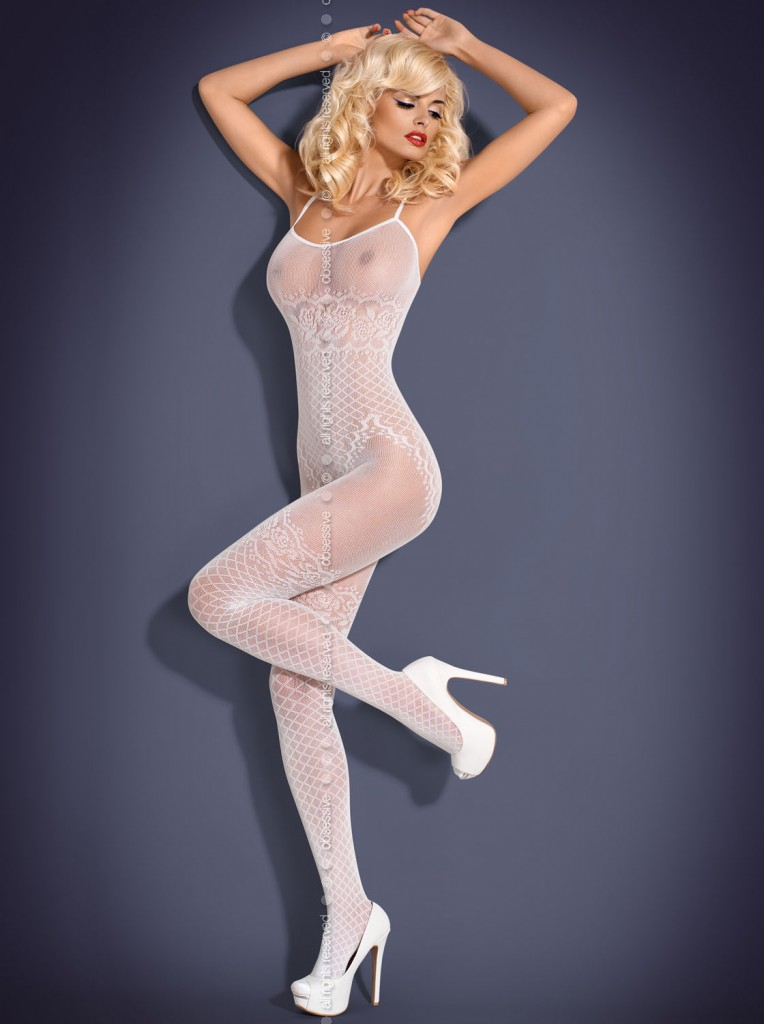 obsessive_Bodystocking_F202_white