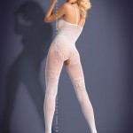obsessive_Bodystocking_F202_white_back