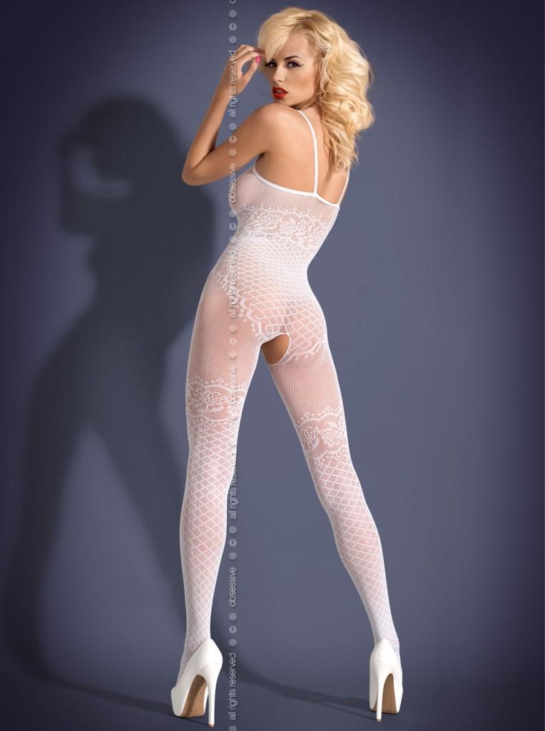 obsessive_Bodystocking_F202_white_back