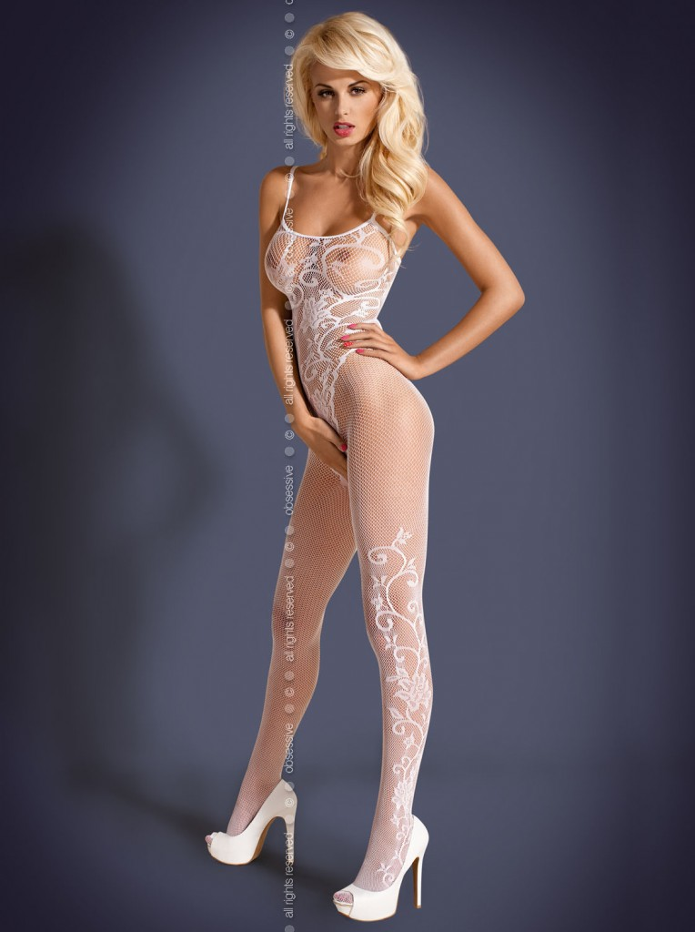 obsessive_Bodystocking_F205_white