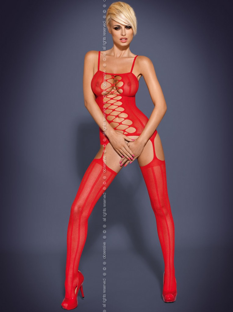 obsessive_Bodystocking_G300_red