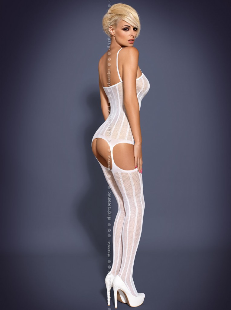 obsessive_Bodystocking_G300_white_back