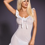obsessive_Electra_chemise_white