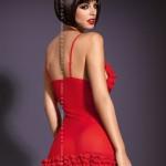 obsessive_Madame_chemise_red_back