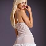 obsessive_Madame_chemise_white_back